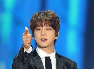 [新闻]180117 第7届Gaon颁奖礼首轮出席名单公开 黄致列确定出席