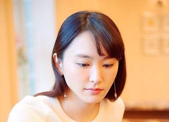 [分享]180129 仙女gakki  温柔又清纯