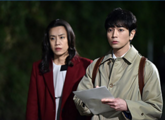 [新闻]180205 《99.9刑事专业律师》收视率发表 第5话剧照更新