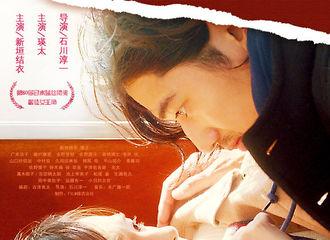 [新闻]180205 《恋爱回旋》定档海报发布 甜蜜心空