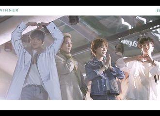 [新闻]180420 特级Fan Service 釜山·大邱粉丝签名会盛况公开