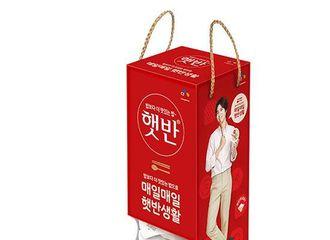 [分享]180620 想get宝剑杯饭礼盒 包装绝对不能丢