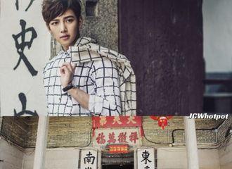 [分享]180827 打卡欧巴走过的地方 香港旅行必去地!