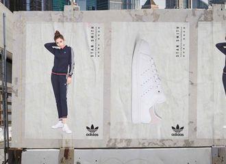 [新闻]180914 代言品牌释出新宣传图 Angelababy将简约造型穿出活力少女感