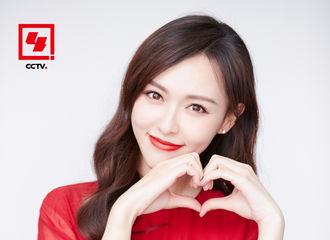 [新闻]180919 唐嫣将亮相2018央视秋晚 下周一和她来一场甜美的邂逅