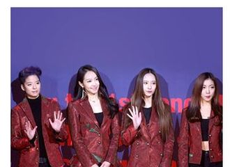"""[分享]180920 """"2018 Asia Artist Awards""""人气奖投票正式开启 f(x)入围歌手部门提名"""