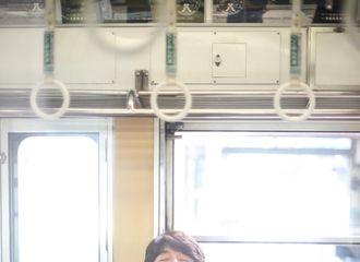 [新闻]180920 孔刘 可乐饼到寿喜烧涉猎日本料理
