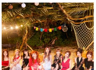 [分享]180920 Asia Artist Awards人气奖投票正式开启!TWICE入围歌手部门提名