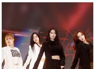 """[分享]180920 """"2018 Asia Artist Awards""""人气奖投票正式开启 T-ara入围歌手部门提名"""