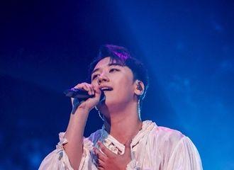[新闻]180922 BIGBANG胜利,火热的韩日巡演,Solo艺人的真面目
