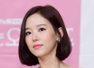 [星闻]姜汉娜有望担任《加油吧威基基》第二季主演!