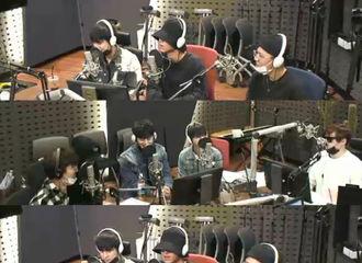 """[星闻]""""没有灵感""""《音乐秀》iKON B.I身为作曲家的苦恼"""