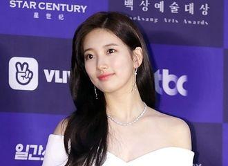 [星闻]裴秀智生日善行 为小儿肿瘤和白血病患者捐款1亿韩元