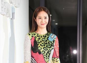 [新闻]181021 少女时代Yuri获得10月女团个人品牌评价一位!