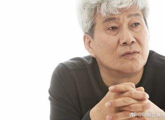 """[分享]181025 """"阿斯达""""强大出演阵容再+1…演员李道京合流拍摄"""