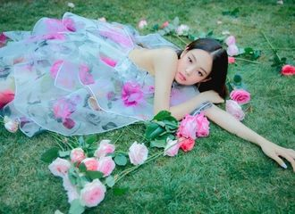 [新闻]181113 JENNIE《SOLO》获Worldwide榜单一位 韩国女子solo最初!