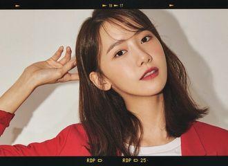 [分享]181207 简单的美丽 少女时代-Oh!GG 2019官方台历扫图公开!
