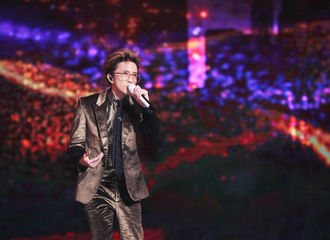 [新闻]181211 咪咕盛典薛之谦斩获三项大奖 新歌《天分》将于本月与大家见面