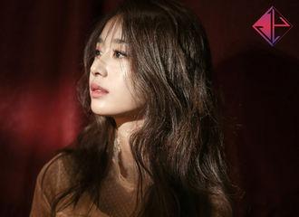 [新闻]181211 爱是冬日里的一束光!智妍最新solo单曲《One Day》第二版预告照公开