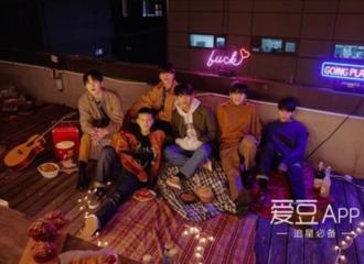 """[新闻]181217  BTOB-Red Velvet等""""2018KPMA""""最终出演阵容确定!"""