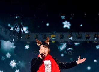 """[新闻]181217 胜利日本首次solo巡演落幕 """"期待以BIGBANG的身份再次相见"""""""