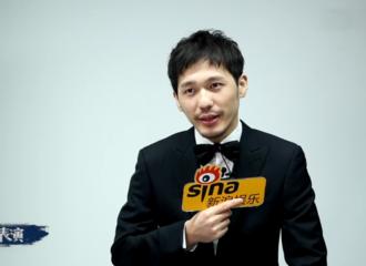 [新闻]181218 白宇来为你剧透2018最美表演制作特辑啦~