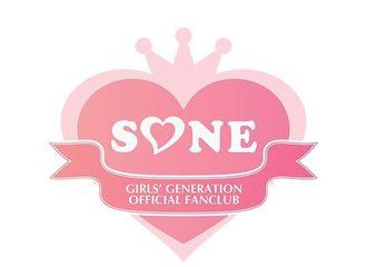 [分享]190215 上户口了!少女时代官方粉丝SONE-ACE会员正式开放申请!