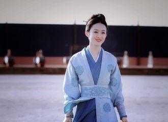 [分享]190218 周星老师赞赵丽颖《知否》表演出色 对其刮目相看