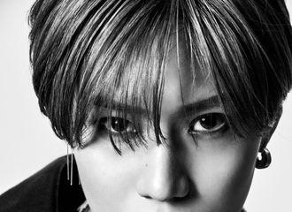 [新闻]190221 SHINee泰民迷你二辑《WANT》占据Gaon专辑排行榜一位 历代级SOLO!
