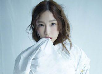 """[星闻]""""独一无二的主唱""""金泰妍,4月举行日本个人巡回演唱会"""