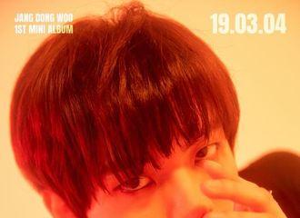 [新闻]190225 INFINITE张东雨3月4日SOLO出道 新专辑名为《BYE》