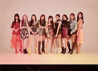 [新闻]190319 《The Fact Music Awards》公布首轮阵容!TWICE-Red Velvet-MAMAMOO确定出席