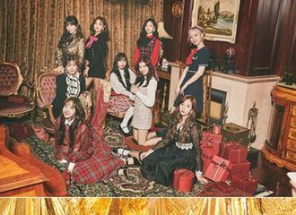 """[新闻]190321 """"300 X2""""将于5月回归…TWICE-Red Velvet确定出演"""