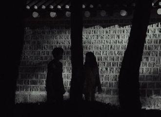 """[分享]190324 金宗宽导演谈《走过夜晚》""""很享受与李知恩演员合作的过程"""""""