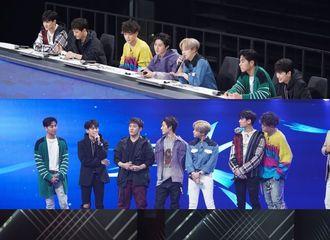 """[新闻]190414 《Stage K》吸引iKON的挑战者登场 """"想要替换成我们的成员"""""""