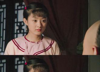 [分享]190420 见到ZLY48角色家族大姐姐玲儿第十年 祝玲儿生日快乐!