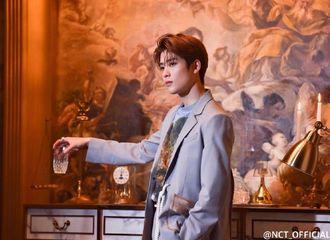 [新闻]190514 郑在玹日本正规一辑《Awaken》MV拍摄现场图公开