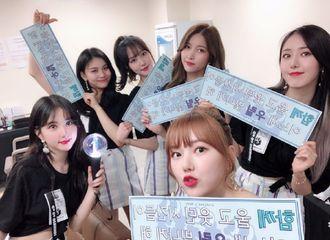 """[分享]190519 """"GO GO GFRIEND""""首尔场顺利启航 第二次亚洲巡演拉开序幕!"""