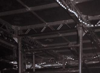 [新闻]190520 BLACKPINK阿姆斯特丹公演舞台下系列照  又酷又仙你值得拥有!