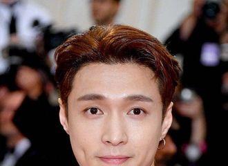 [新闻]190524 入围即肯定,艺兴荣获第25届华鼎奖最佳男配角提名