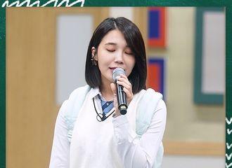 [新闻]190525 恩地《认识的哥哥》将于JTBC9点播出,粉丝们今晚一定记得死守本放!