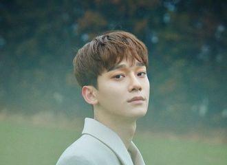 [星闻]钟大为JTBC新剧《辅佐官》演唱的OST《Rainfall》今日发行