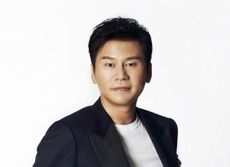 [星闻]YG娱乐杨贤硕今日起辞去YG的所有职务和业务