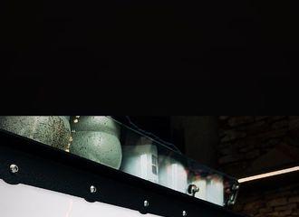 [分享]190628 89mansion老店新开 换新头像更新面貌