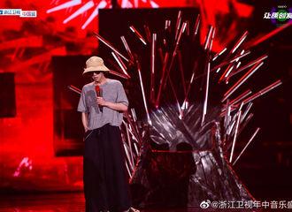 [新闻]190713 前方大魔王花花即将现身!浙江卫视2019年中音乐盛典等你来