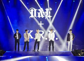 """[新闻]190715 令中东也着迷的Super Junior!KPOP先驱者的角色 """"音乐上的杰作"""""""