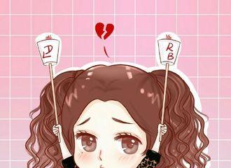 [分享]190716 今日超萌饭绘分享 阿丝儿绘制豹纹迪可可爱爱萌化妈粉的心