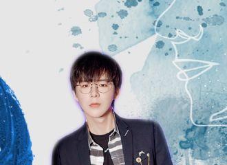 [新闻]190719 刘宇宁更博报备新专辑筹备进展 期待宁哥首张专辑上线!