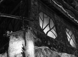 [新闻]190722 剧照师范先生深夜上线 良心摄影技术值得表扬
