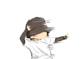 """[吴亦凡][分享]190811 吴亦凡上海出发饭绘 凡凡一边""""控制""""帽子一边招手再见"""